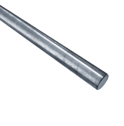 Gerdau Special Steel Quench and Tempered Bars