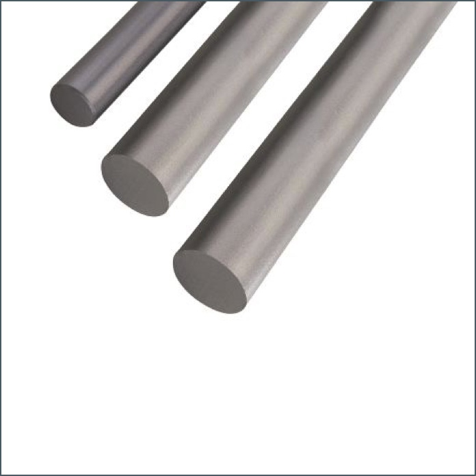 Gerdau Special Steel Hot Rolled Bar